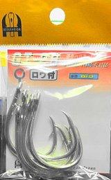 インターフック GT28 (5本入り) 錫