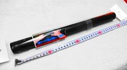 画像2: ブレイクオフライン ワイド (根切り棒) 40センチ