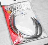 インターフック MO60 インサイドカット(2本入り) 錫